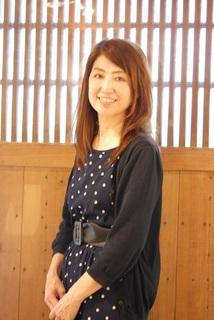 toshikoshimizu - small.JPG