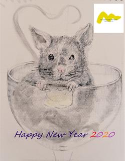 Greetings2020MinatoAT.png