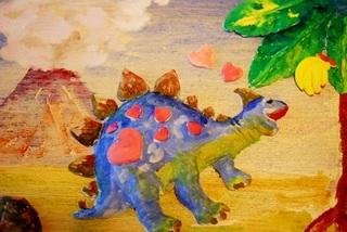 恐竜投稿�A.jpg