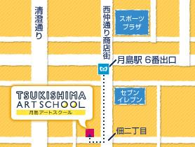 map_school.jpg