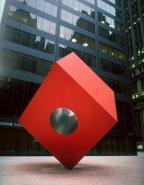 redcube1.jpg
